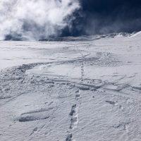 2019 Chili Quetrupillan